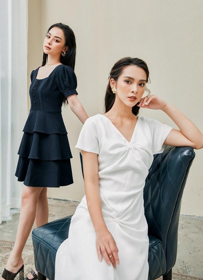 xưởng may quần áo thiết kế