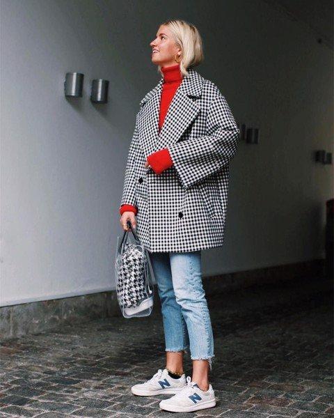 Phong cách Streetwear